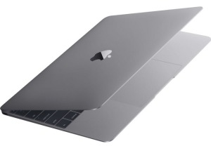 18070-16174-apple-macbook-12-space-gray-l
