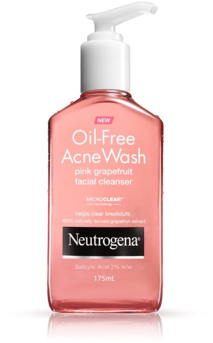 26278-PG_-Oil-Free-Acne-Wash-Facial-Cleanser