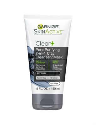 clean_plus_pore_purifying_2_in_1_clay_cleanser_mask_skin_care_productshot