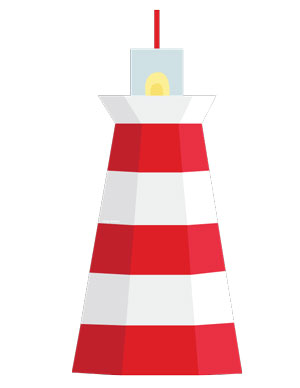 lighthouse_4_orig