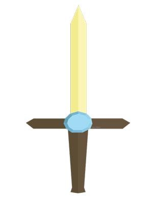 sword_5_orig